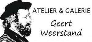 Geert Weerstand